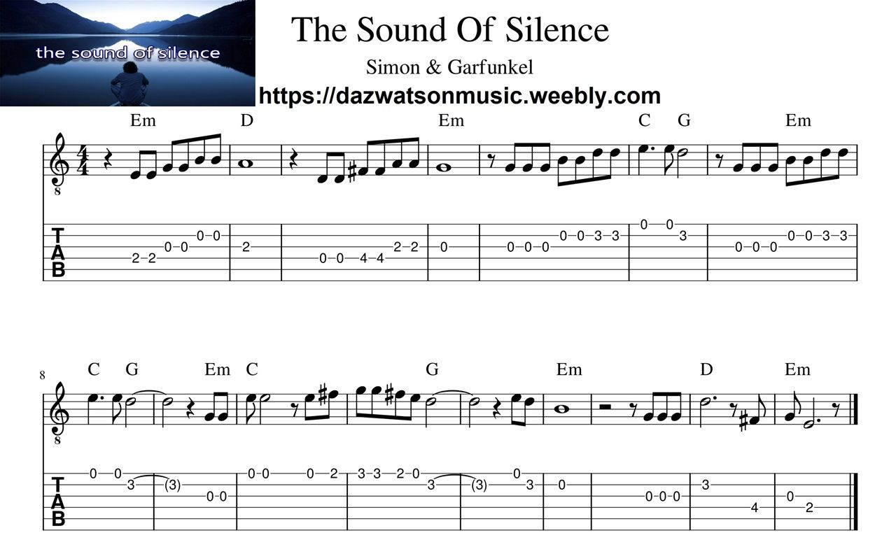 This page contains famous easy guitar tabs for, the house of the rising sun, amazing grace, sitting – bill field