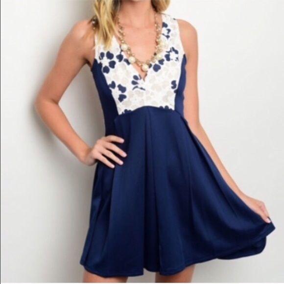 BOGO bundle for Rachael  2 dresses Dresses
