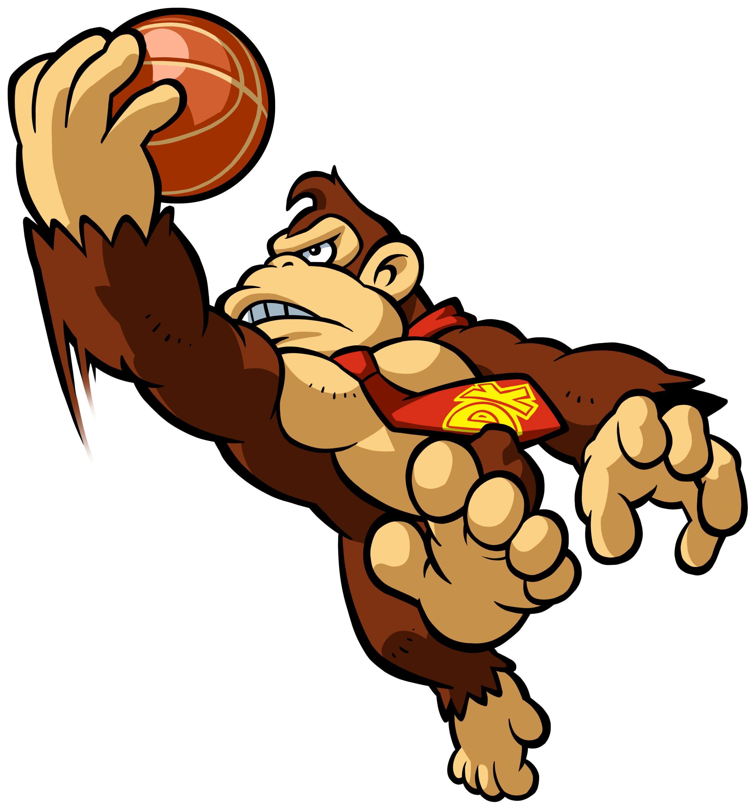 Kleurplaten Mario Vs Donkey Kong.Uniek Kleurplaten Mario Vs Donkey Kong Klupaats Website