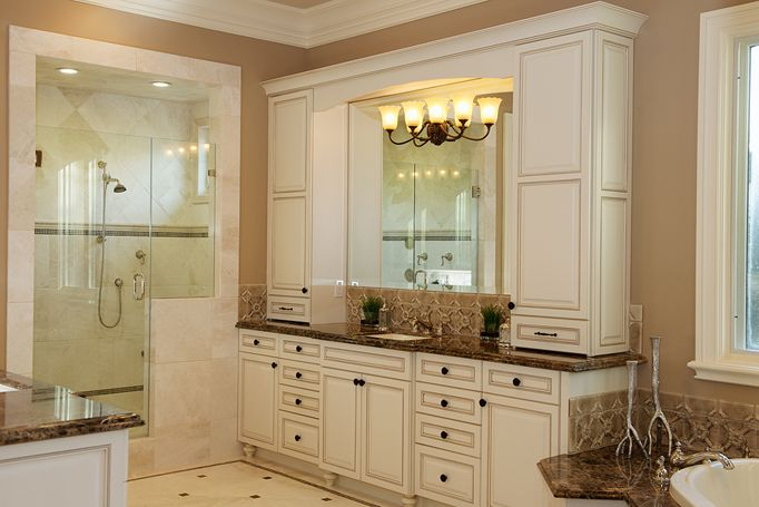 upper bathroom cabinets bathroom vanities with cabinets with fantastic 27746