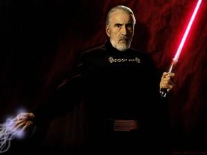 Count Dooku Christopher Lee 2509347 800 600 Jpg 292 Kb In 2020 Star Wars Characters Count Dooku Star Wars Jedi