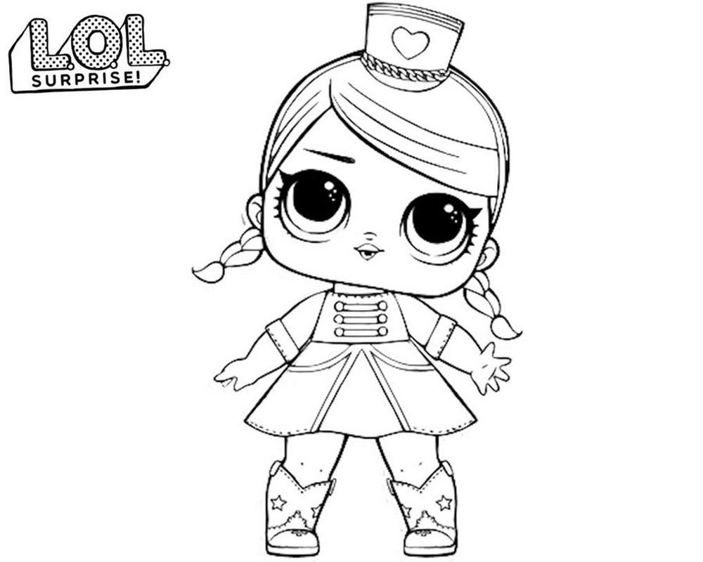 Lol Coloring Book Pdf Coloring Pages Allow Kids To Accompany Their Favorite Characters On An Ad Mermaid Coloring Pages Cartoon Coloring Pages Coloring Pages