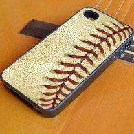 Baseball iPhone 6 + 6 Plus Case, Samsung S3 S4 S5 iPhone 4/4S, iPhone 5/5S/5C, iPhone 6 + 6 Plus Case, Samsung S3 S4 S5