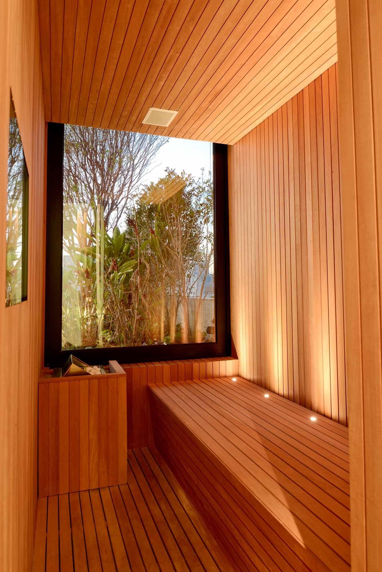 Sauna Saunaville Www Saunaville Com: What A Beautiful Sauna! #sauna #saunaville #relaxation Www