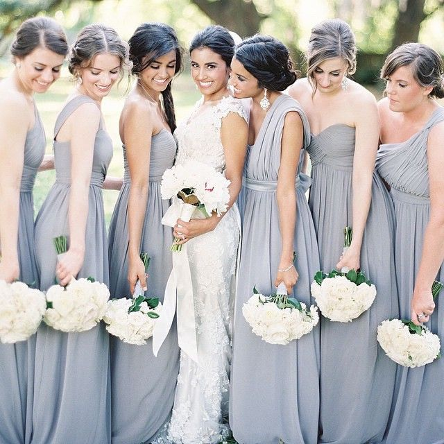 Wedding Dresses Ideas Pinterest: Follow Maude And Hermione On Pinterest For More Wedding