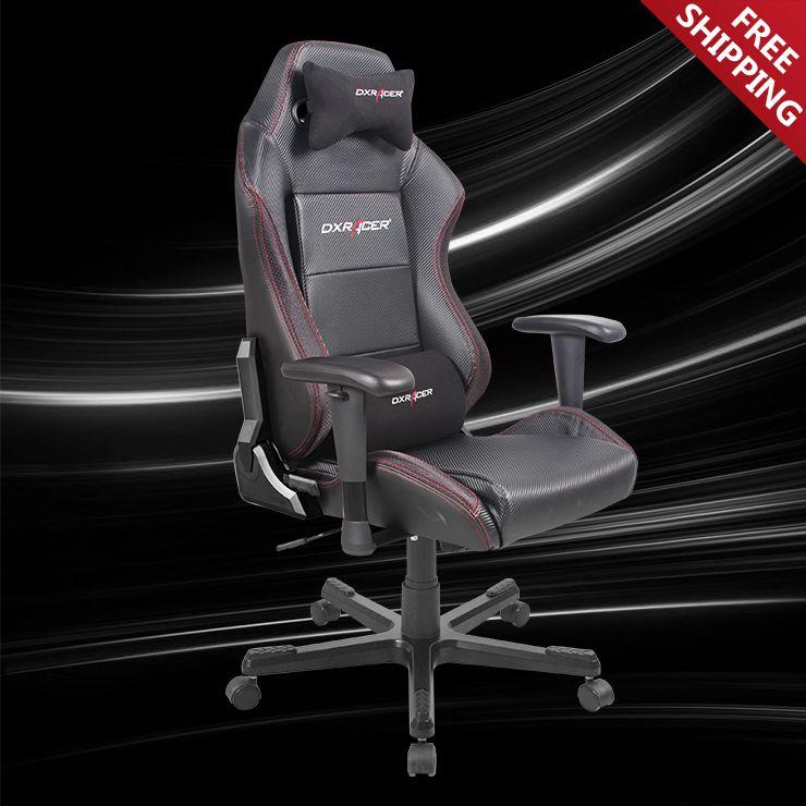 xp series gaming chair price