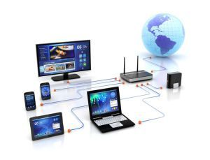Captivating Home Wireless Network Setup: How To Create A Wireless Home Network