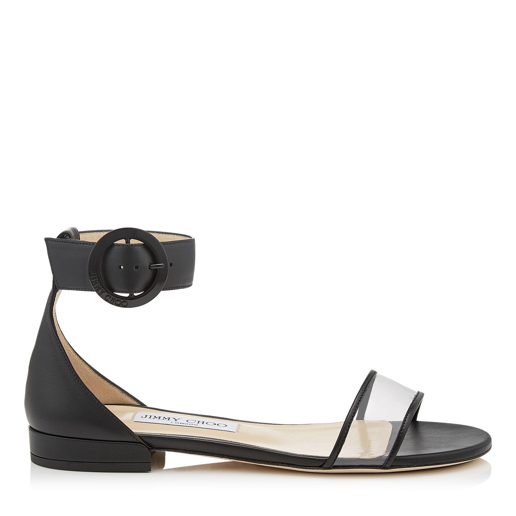 Jimmy Choo Piso De Jaimie Footwear Design Women Jimmy Choo Designer Shoes Jimmy Choo