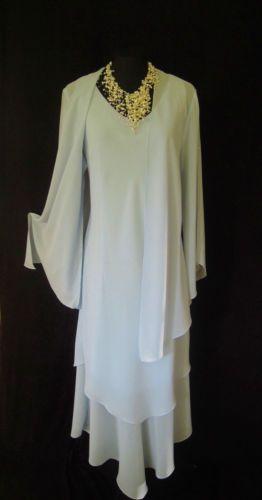 Safety 1st Top-of-mattress Bed Rail, Cream   Light blue dresses ...