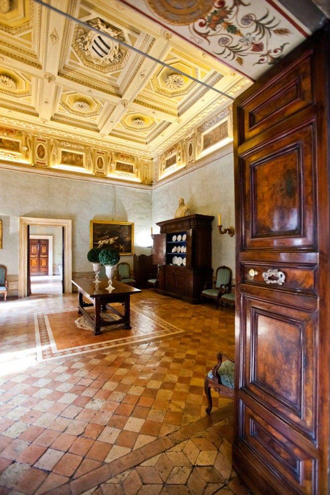 palazzo sacchetti rome PalazzoSacchettiRoma09