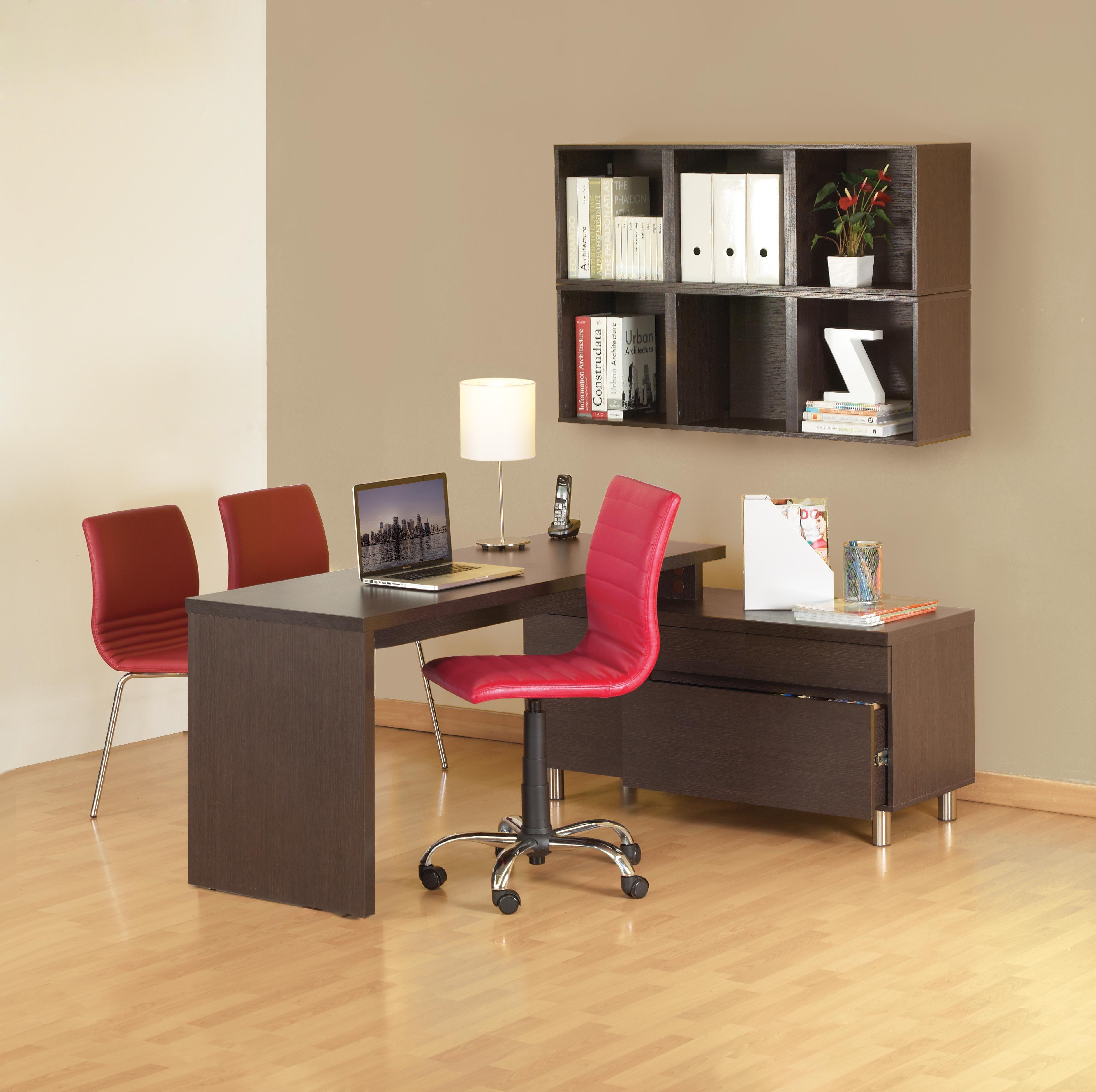 escritorio modular urban la l nea urban es especial para