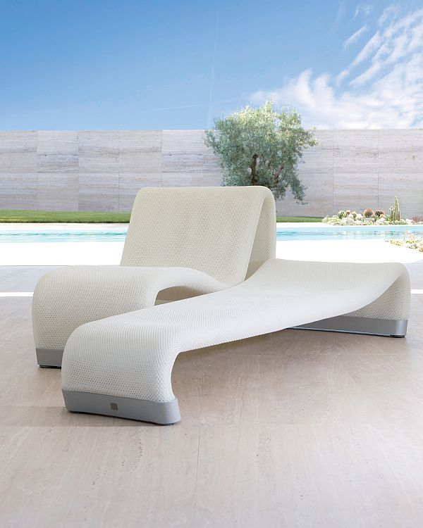 sakura lounge furniture collection from sifas