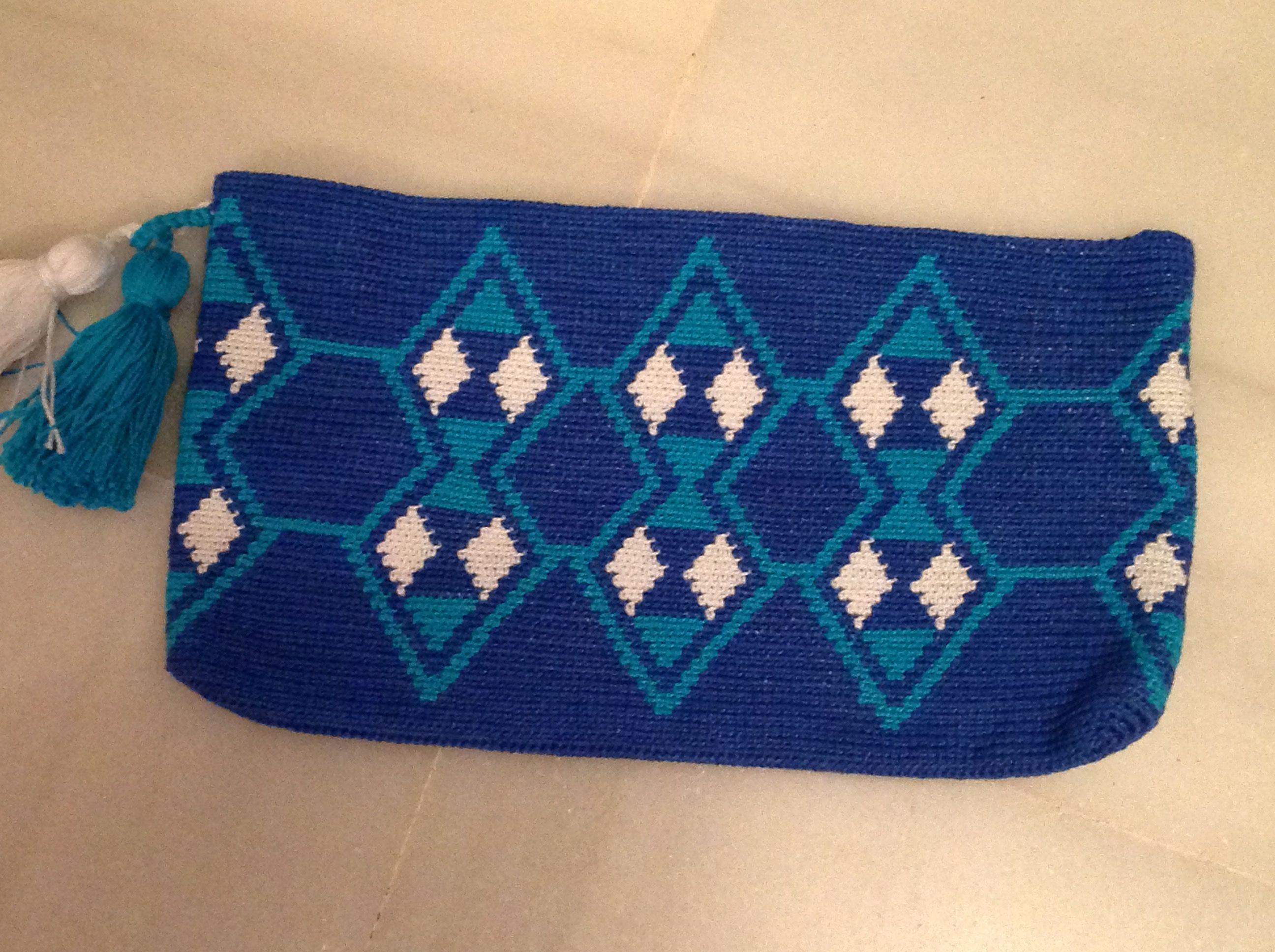 Pin de Siska W W en tapestry bags 2 | Pinterest | Mochilas, Mochilas ...