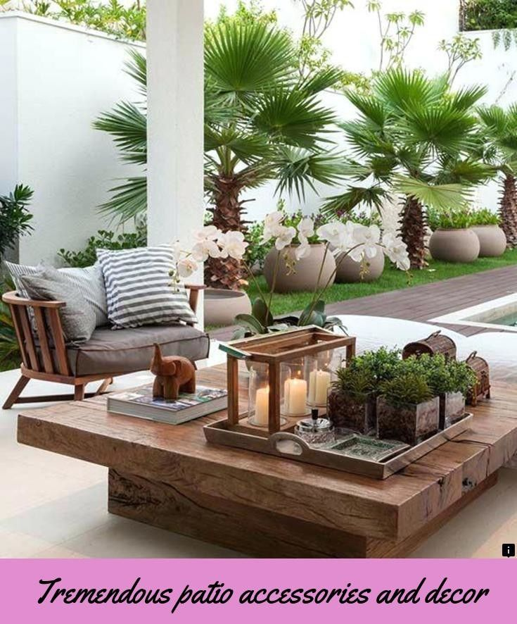 Discover More About Patio Accessories And Decor Check The Webpage To Find Out