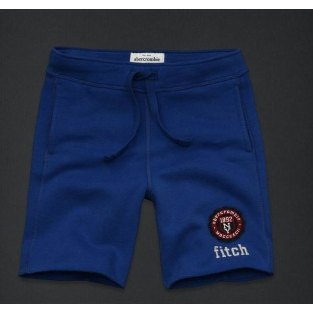 Cheap Abercrombie and Fitch Mens Athletic Shorts AF4303  http://abercrombie-sale.net/