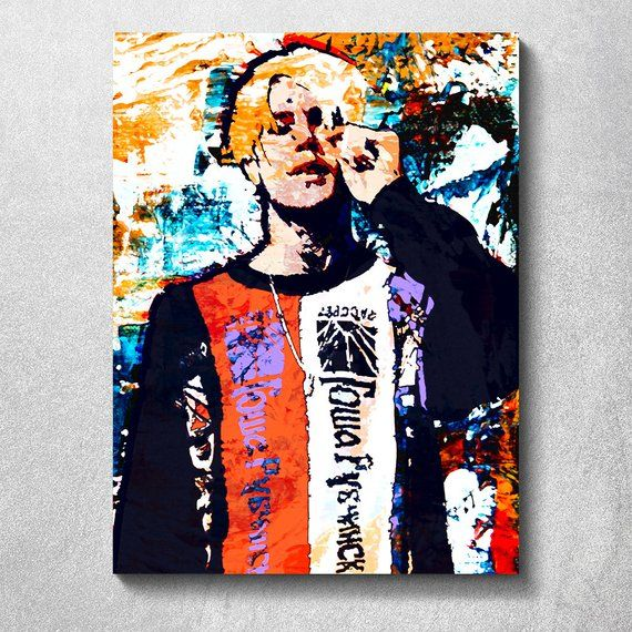 Pop Culture Canvas Wall Art 640x480 Pop Culture Canvas Wall Art 640x480 Allowed For You To My Own Website With This Time Period W Canvas Wall Art Art Canvas