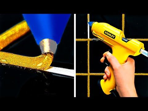 36 TOTAL COOLE HEIMWERKERETRICKS - YouTube #caixasdemadeira