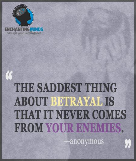 The Saddest Thing Relationships Pinterest Relationships