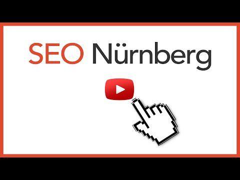 SEO Nürnberg - SEO Agentur Nürnberg - (09 11) 95 39 39 03 - YouTube