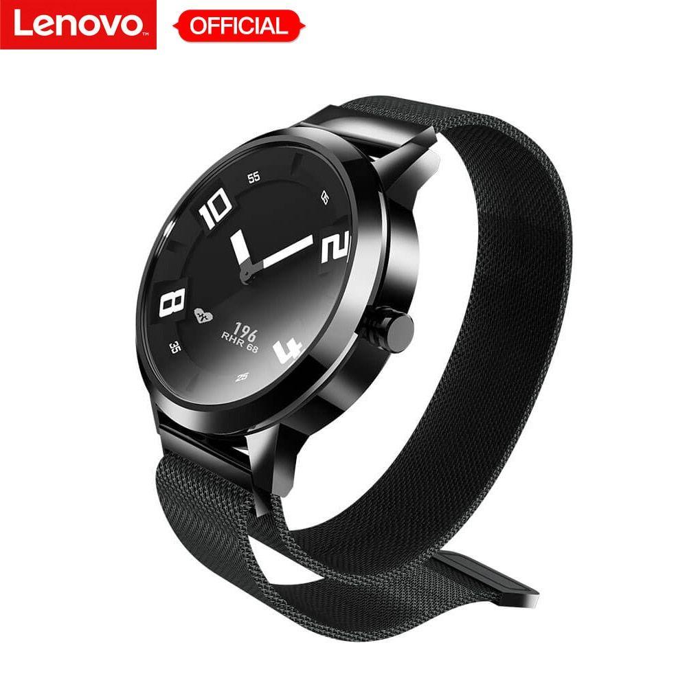 Original Lenovo Watch X / Watch X Plus Smart Watch