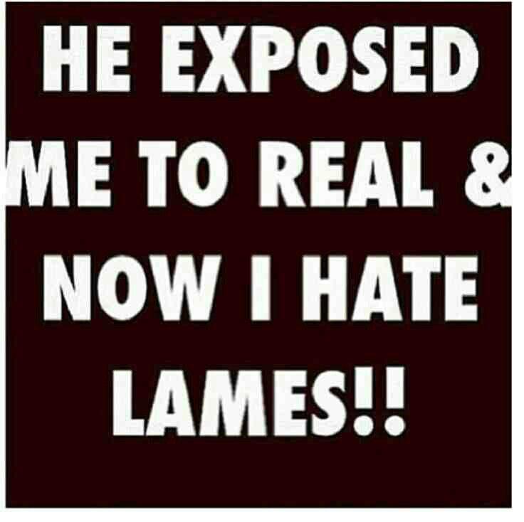 Lyric real nigga lyrics : Real Nigga No Lames | - Quotes LMFAO | Pinterest | Feelings