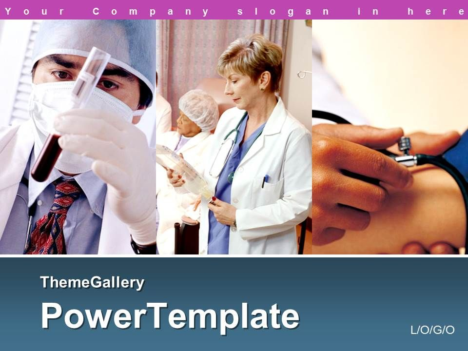 Doctor light powerpoint template free download powerpoint doctor light powerpoint template free download toneelgroepblik Gallery