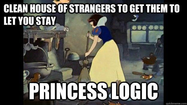 Disney Princess Memes Google Search Disney Memes Disney Princess Memes Disney Quote Memes