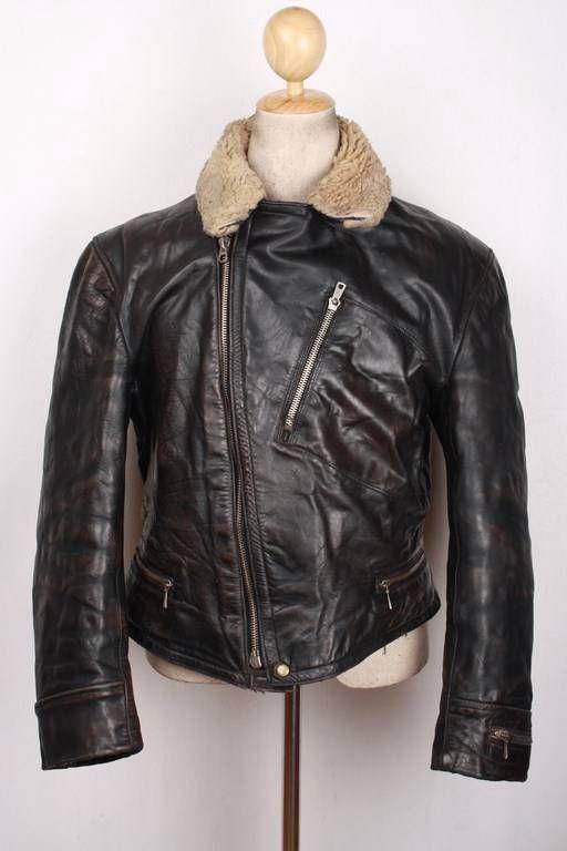Pin auf Jacke Mode Ideen