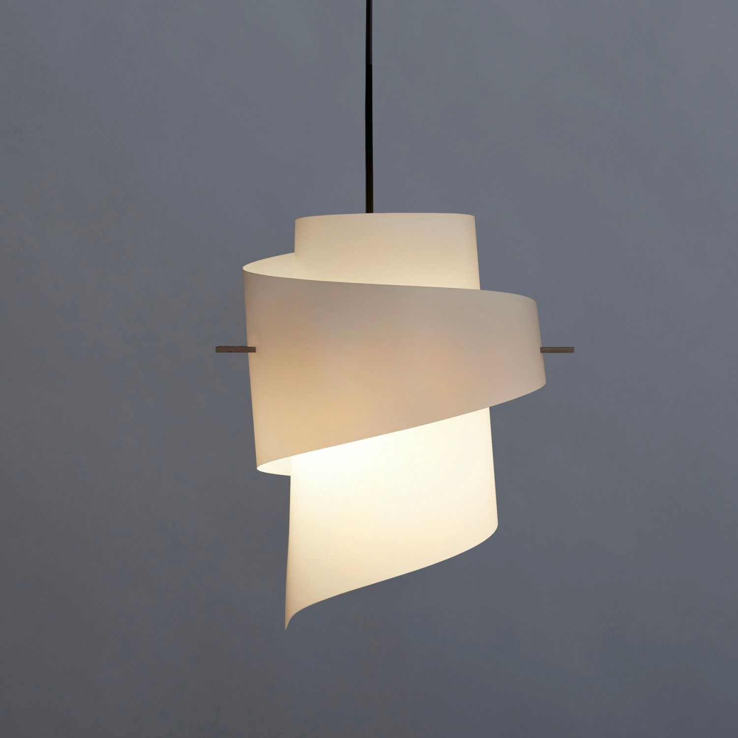 Designer Lampe Googles Billedresultat For Https://sw18700.smartweb-static.com/upload_dir/shop/hvid-plastik-mellem.jpg | Lampe, Diy Lampe, Lampe Design