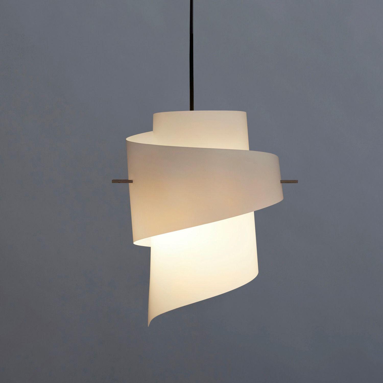 Details Sur Lampe Paillettes Glitter Design Vintage 70 S Space Age