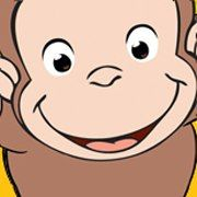 Curious George Joins iRead With™ – A New Shared-Reading Series for Early Learners