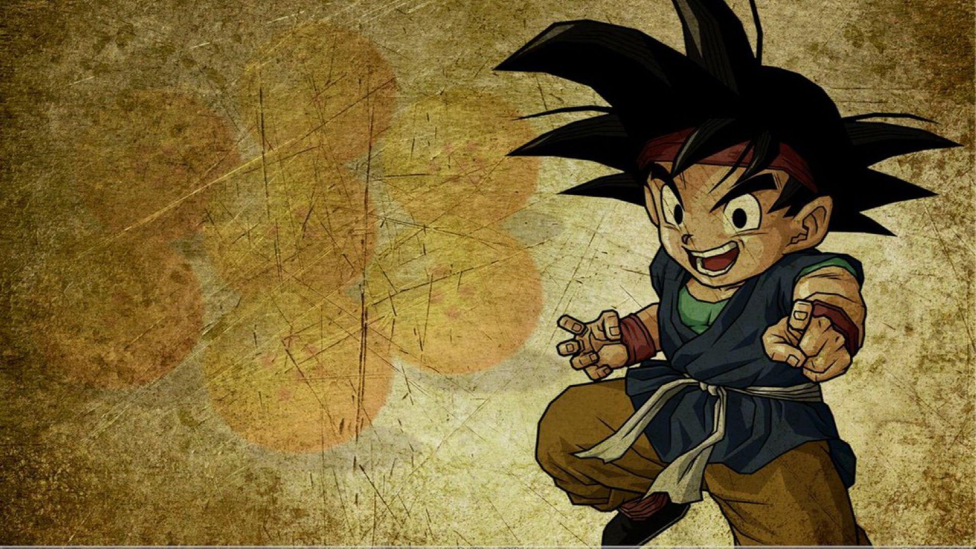Dragon Ball Z Wallpapers Goku Hd Wallpapers Hd Images Art Photos Goku Wallpaper Anime Wallpaper Z Wallpaper