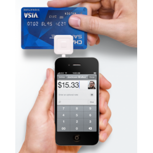 Sign up to get your free square credit card reader and start sign up to get your free square credit card reader and start accepting credit cards right colourmoves