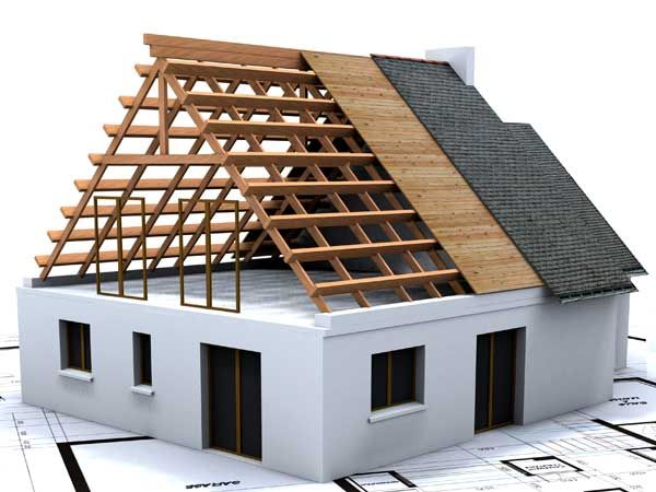 Renovation Md Benefits Of Insulated Concrete Forms Icf