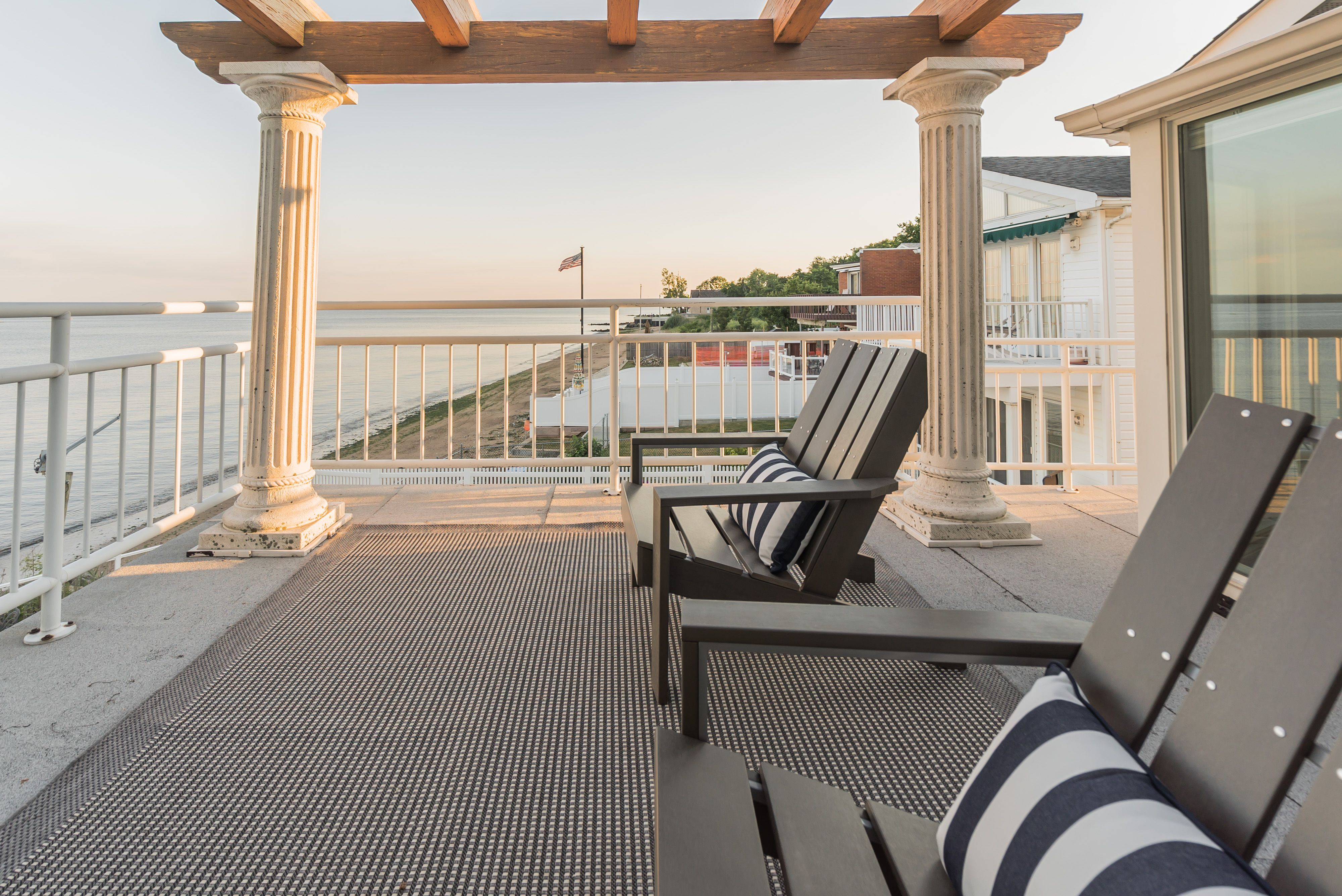 Home For Sale: 545 Tennyson Drive, Eltingville, Staten ...