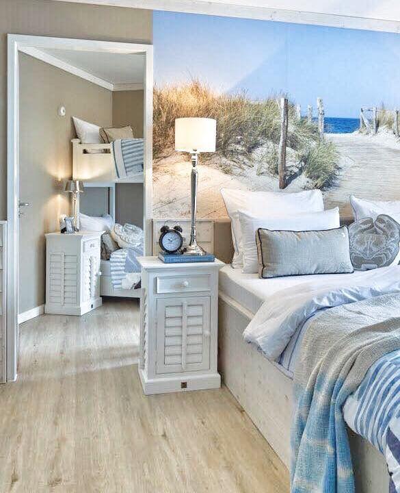Riviera Maison   Huis in 2019 - Slaapkamer interieur, Slaapkamer ...