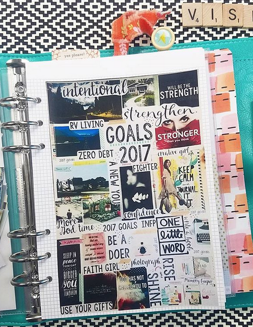 Bullet Journaling For Mental Health & Anxiety #mentalhealthjournal