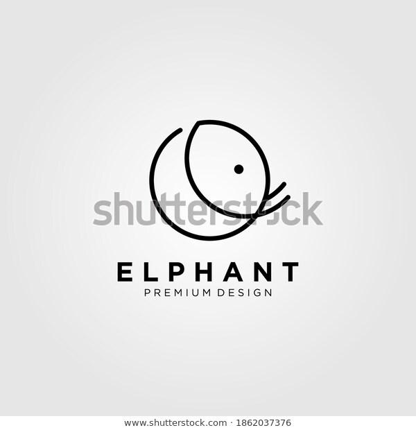 Pin On Shutterstock Linimasa