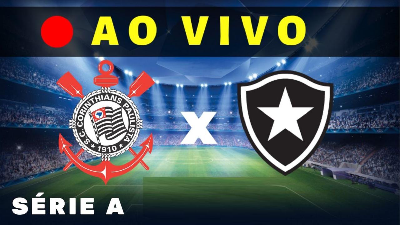 Jogo Do Botafogo Assistir Jogo Do Timao Ao Vivo Online Gratis Hd Jogo Botafogo Assistir Jogo Botafogo