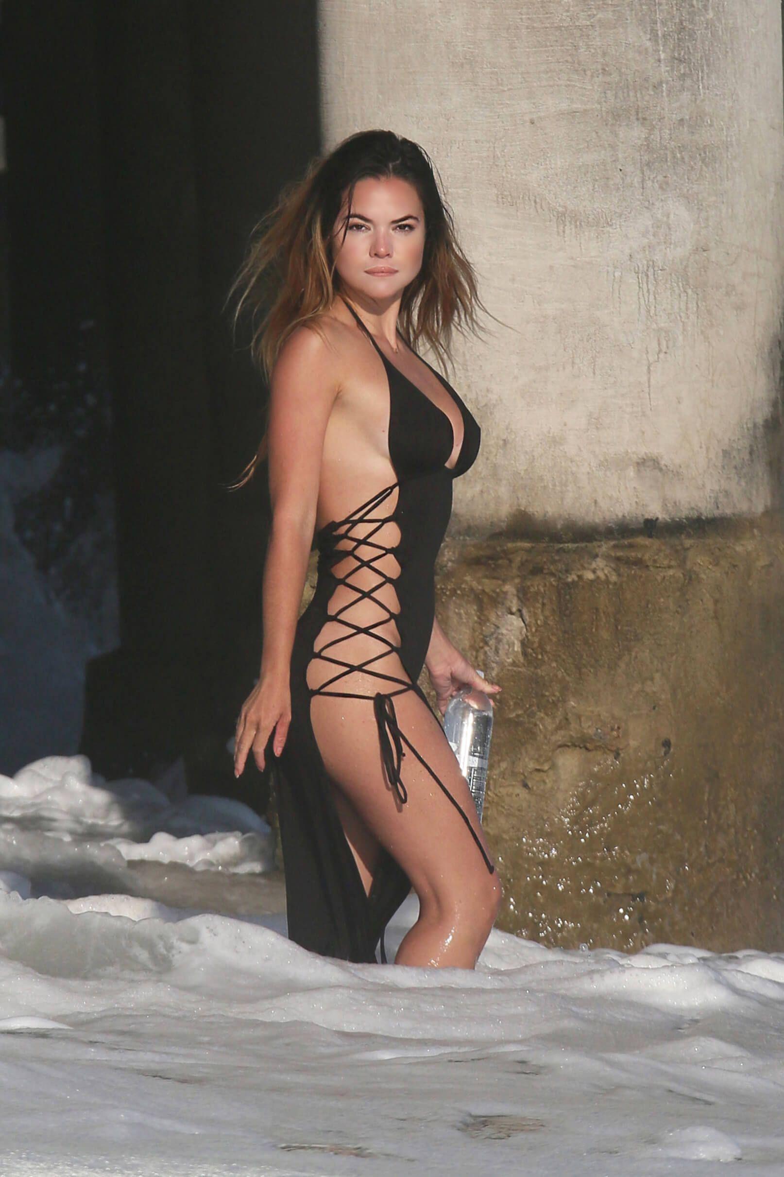 Ass Jordana Brewster nude (62 photo), Tits, Hot, Twitter, butt 2018