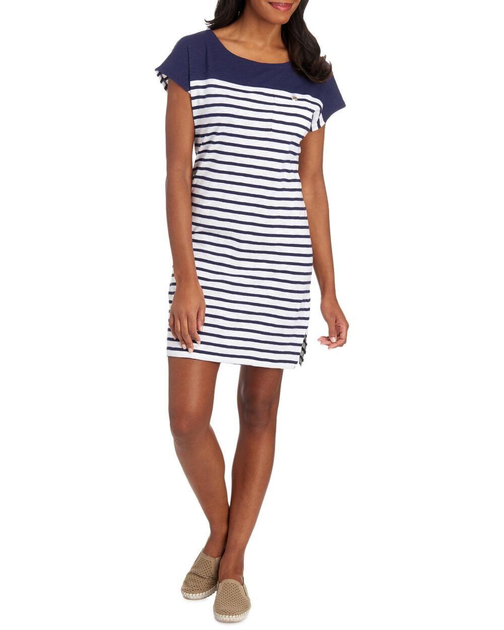 Pin By Peridot Pixies Studio On T Shirt Dresses T Shirt Dress Shirt Dress Striped T Shirt Dress [ 1250 x 1000 Pixel ]