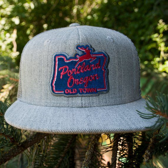 Best Portland Embroidery Company Hart Mind Soul New Graphic Design Embroidered On Fitted Flex Fit Hats Embroidery Companies News Graphic Design Flex Fit Hats