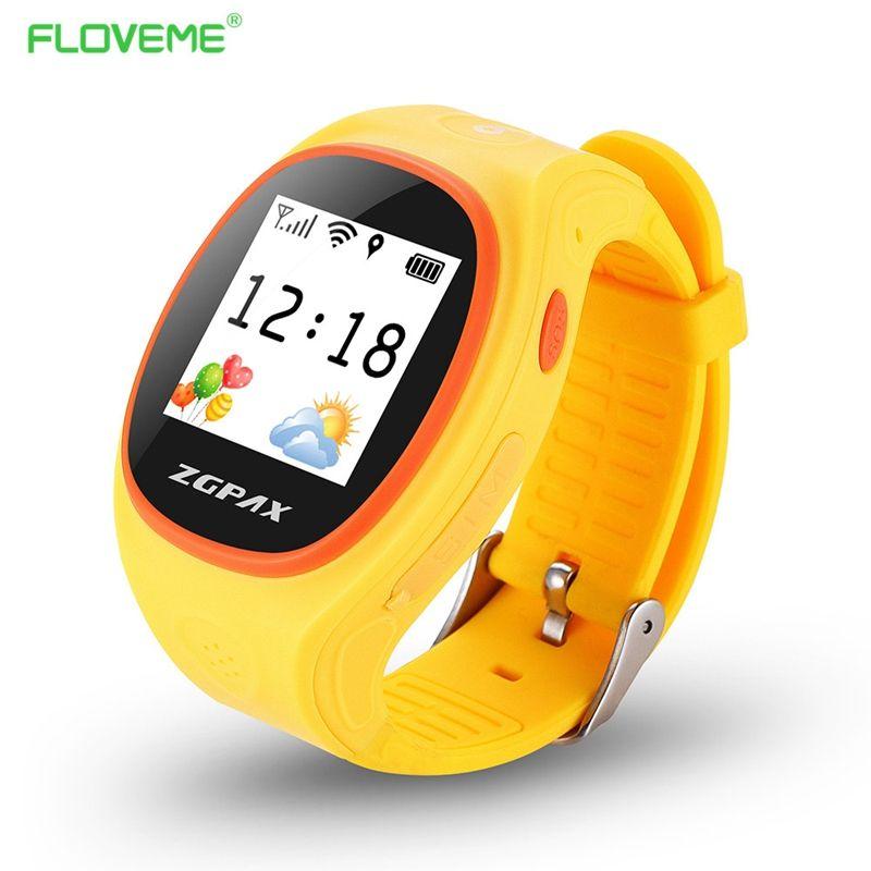 kinder smart watch gps locator tracker anti verlorene. Black Bedroom Furniture Sets. Home Design Ideas