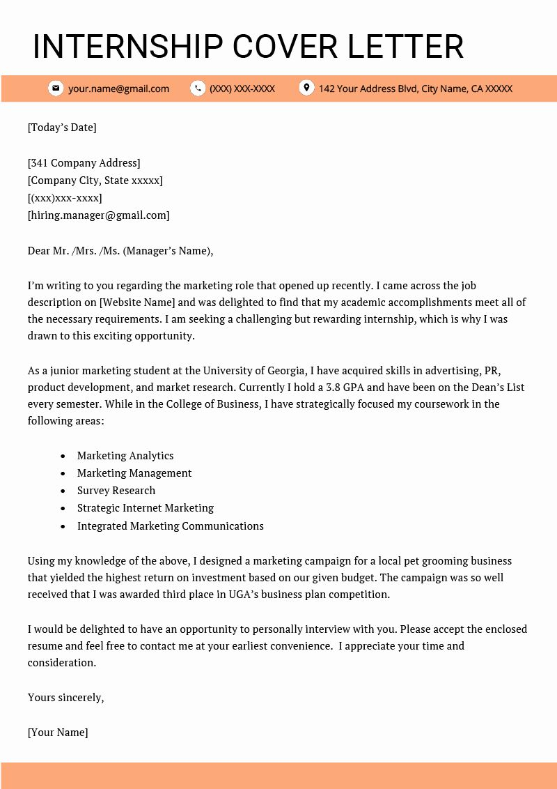 24 free cover letter template download in 2020 sample travel nurse resume cv for masters career objective healthcare