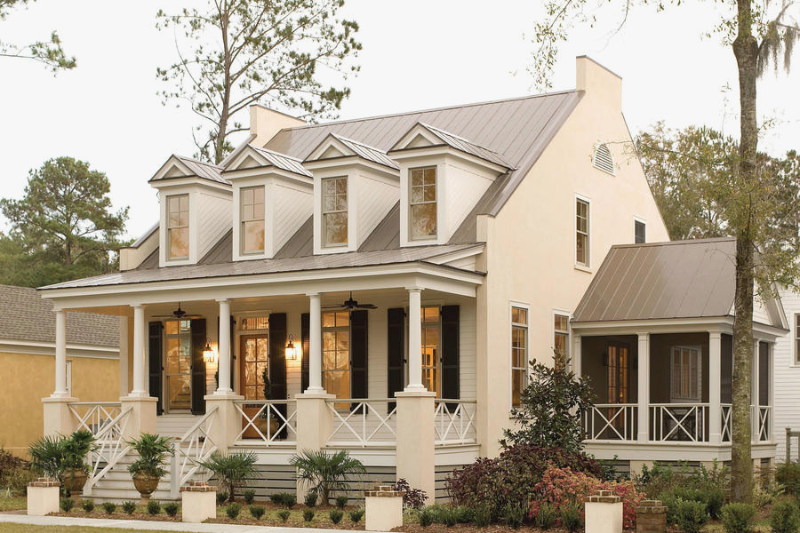 Southern Living House Plans Google Search Southern House Plans House Porch Design Coastal House Plans