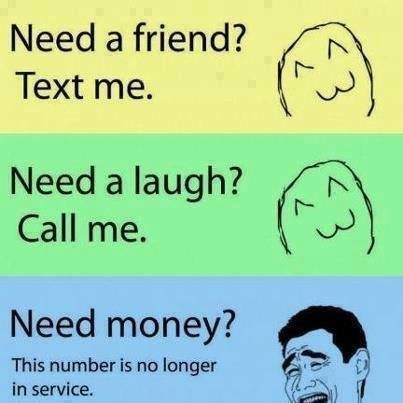 Pin By Wendy Scheller On Funny Pictures Short Jokes Funny Friend Jokes Funny Quotes