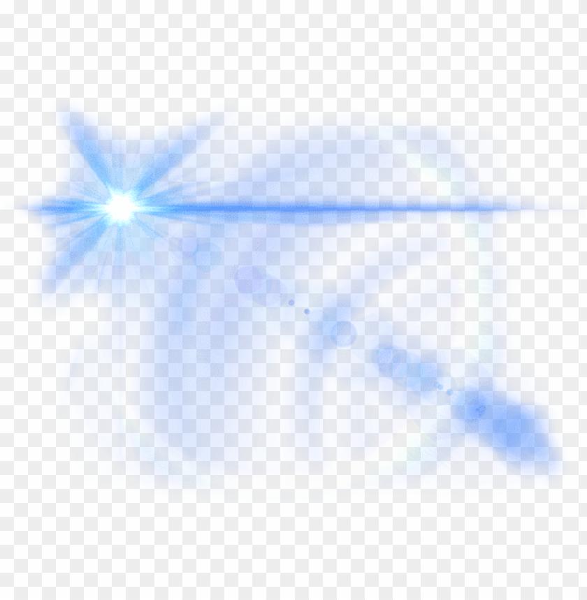 Blue Laser Beam Png Transparent Background Lens Flares Png Image With Transparent Background Png Free Png Images Lens Flare Transparent Background Free Png