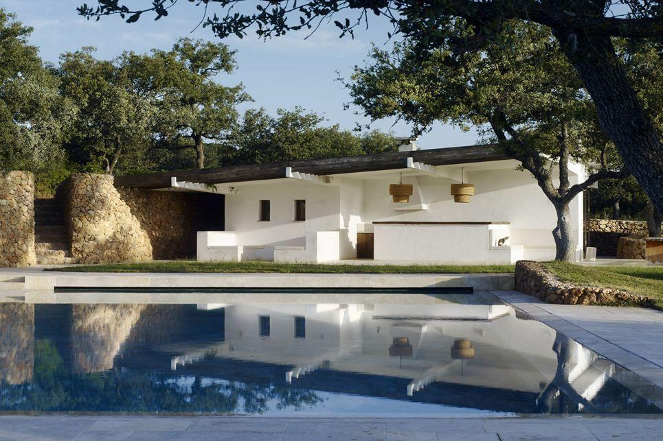 Pool House Picture Gallery Casa De La Piscina Casas Con Piscina Piscinas Modernas