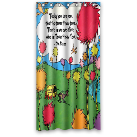 Shower Curtain Homeideas Vintageblinds Floral D G Katespade