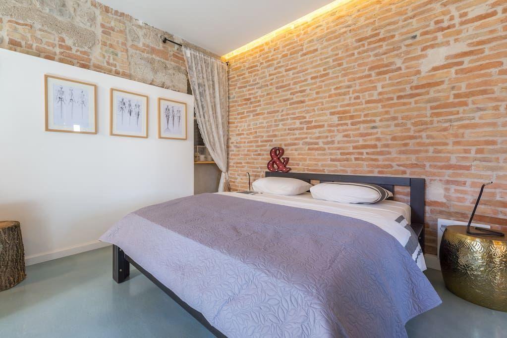 UPTOWN - Apartments for Rent in Split, Splitsko ...